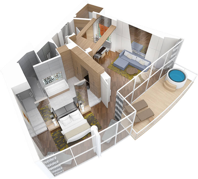 OA_Owners_Loft_Suite